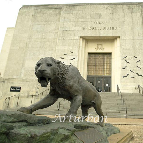 tiger statue for sale