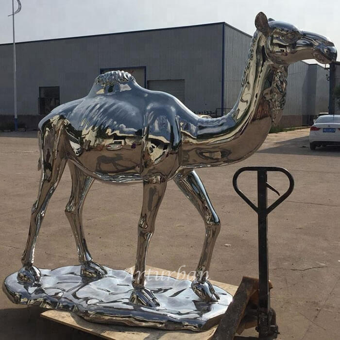 camel statues for sale