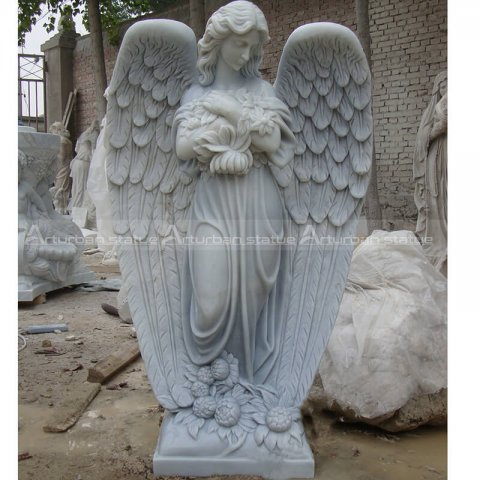 Fairy Angel statue