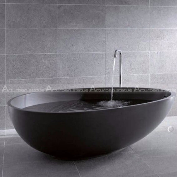marble bathtub for sale