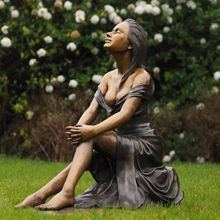nude statues for sale