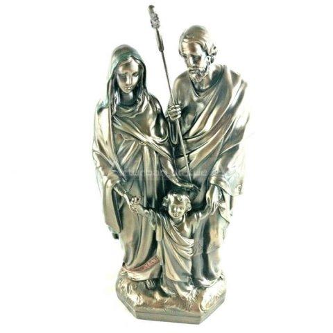 catholic religious sculptures